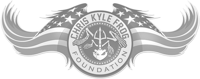 Chris Kyle Foundation