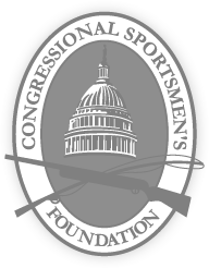 Congressional Sportmen's Foundation